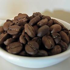 cafeBeans-MiyajihamaBlend