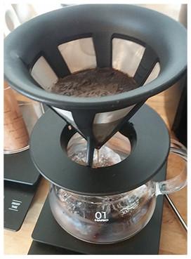 cafe_HandDripOrFrenchPress