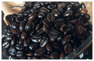 cafe_OriginalCoffeMenu