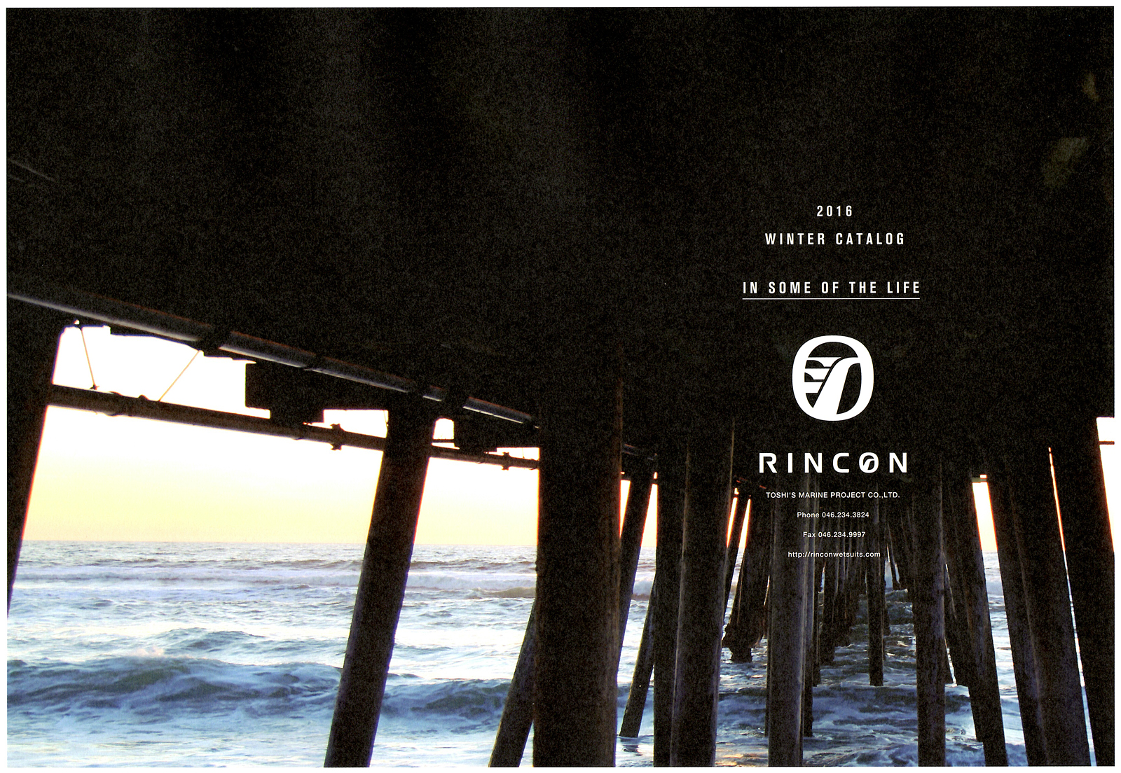 rincon-1