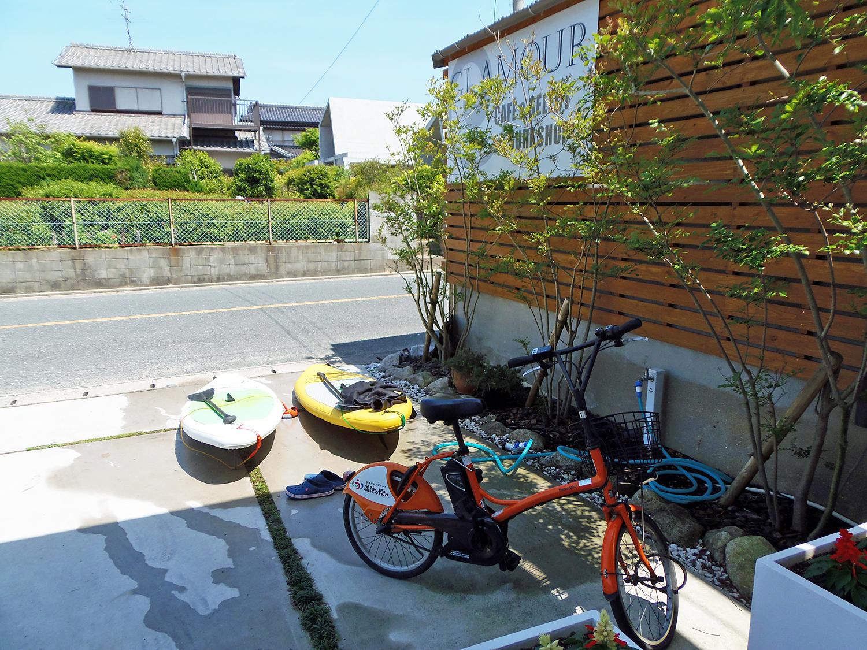 fukuma-cycle3