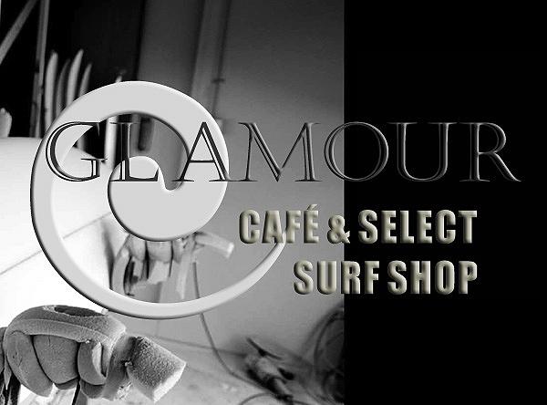 glamourcafe