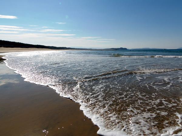 k-beach