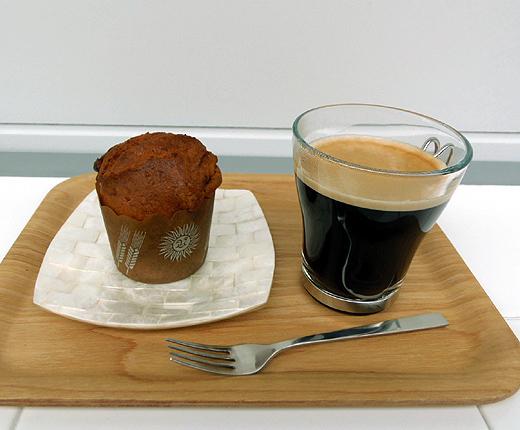 muffinset1